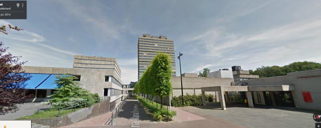 campus-nijmegen
